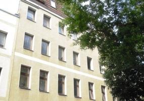 Building, Housing, Gesellschaftsstr, Listing ID undefined, Berlin, Germany, 13409,