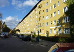 Kilstetter 14 16,Berlin,Germany 14167,Building,Kilstetter 14,1022