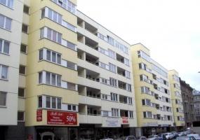 Friedrichstr 213-216,Berlin,Germany 10969,Building,Friedrichstr,1029