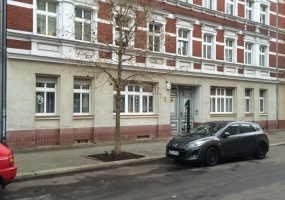 Building, Housing, Frobenstr, Listing ID undefined, Berlin, Germany, 13585,
