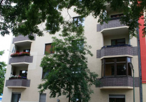Building, Housing, Finowstr, Listing ID undefined, Berlin, Germany, 12045,