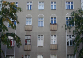 Building, Housing And Commercial, Pestalozzistr, Listing ID undefined, Berlin, Germany, 10627,