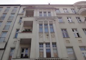Erich-Weinert-Str. 84/86 / Meyerheimstr. 4,Berlin,Germany 10439,Building,Erich-Weinert-Str. 84/86 / Meyerheimstr. 4,1039