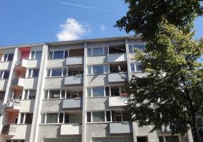 Güntzelstr 28,Berlin,Germany 10717,Building,Güntzelstr,1051