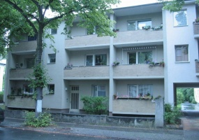 Building, Housing, Kurfürstenstr 18 - 18b, Listing ID undefined, Berlin, Germany, 12249,