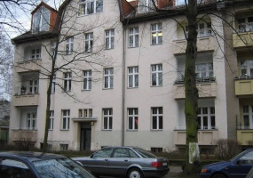 Building, Housing, Mühlenstr, Listing ID undefined, Berlin, Germany, 12249,