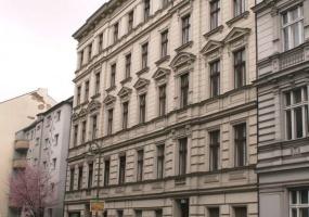 Kärntener Str 3-4,Berlin,Germany 10827,Building,Kärntener Str,1056
