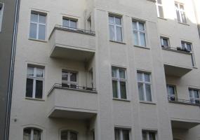 Grünberger Str 19,Berlin,Germany 10243,Building,Grünberger Str,1058