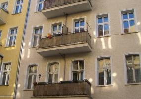 Silvio Meier Str 4,Berlin,Germany 10247,Building,Silvio Meier Str,1059