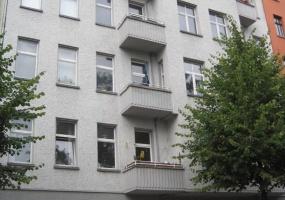 Petersburger Platz 8,Berlin,Germany 10249,Building,Petersburger Platz,1061