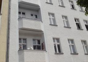 Berliner Straße 114,Berlin,Germany 13189,Building,Berliner Straße ,1062