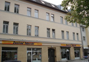 Building, Housing And Commercial, Machnower Str, Listing ID undefined, Berlin, Germany, 14165,